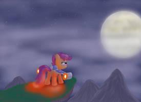 Whatever it takes by ponyus94