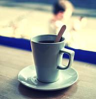 English Breakfast Tea by nurutheone