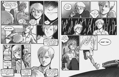 DD Chapter 2 - pgs. 11-12 by Penril