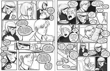 DD Chapter 2 - pgs. 19-20 by Penril