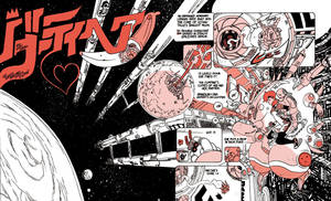 Done dirt cheap by royalboiler
