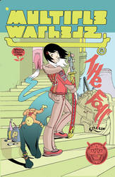 sexica The fall by royalboiler
