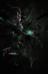 Ab star ct by 2easy4yoshi
