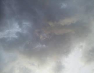 sky by Xen423