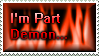 Demon Stamp by Viper-mod