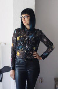 FarrahPhoenix's Profile Picture