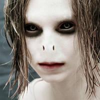 Mask by rev-Jesse-C