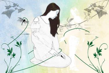 kneeling by rev-Jesse-C