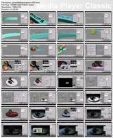 Video Tutorial - 002 by gorselefektanimasyon