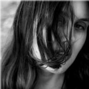 depplosion's Profile Picture
