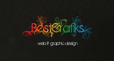 Bestgrafiks Design by ironbondio