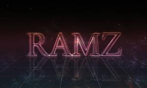Ramz 2 by ARaFah