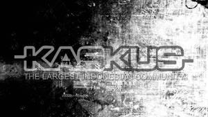 Kaskus Wallpaper 1 by ARaFah
