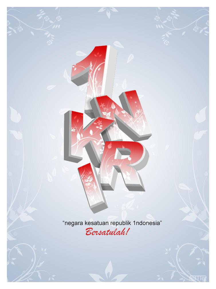 NKR1 by ARaFah