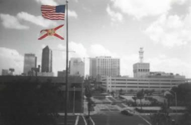 City of Jax by kitsolidor