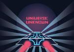 Universe Unknown by kovaja8