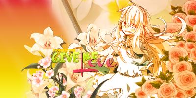 Love by akumasama17