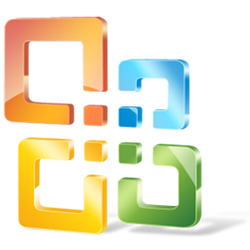 Office 2007 icon by jvsamonte