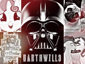 DarthWill3's Profile Picture