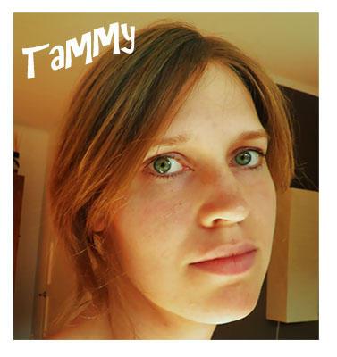 tamaraR-stock's Profile Picture