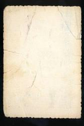 Old Paper by paulosanlazaro