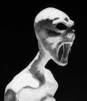 Id Monster2 by DerRedSkull