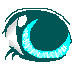Eyeball. 8D by Renire