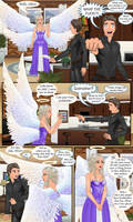 Godmother Page 5 by SapphireFoxx