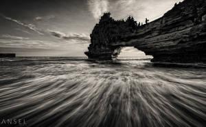 Soul Flow by Draken413o