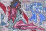 PBR Nude by Seven-Fourteen