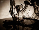 Dance With Death by razvanmaiden