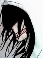 jeff drawing by missimadgic