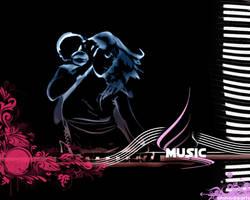 Music by ShinodaArts