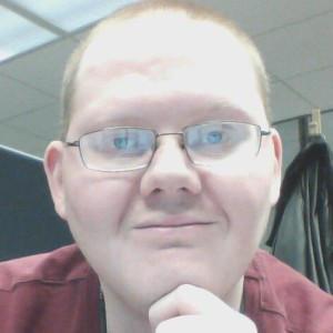 crazedbuzz's Profile Picture