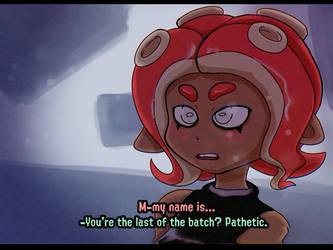Panini Anime screenshot by Michicookies