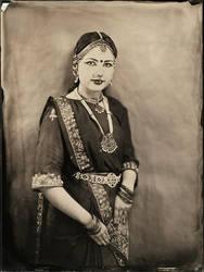 British Raaj by Apsara-Stock
