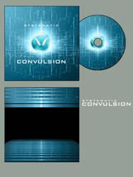 systematic convulsion vrI by khim3ra