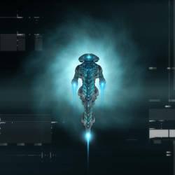 Sentry Bot-Firewall by khim3ra
