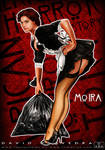 Moira by flipation