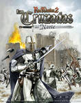 Real Warfare 2: Northern Crusades by flipation