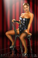 Cabaret by flipation