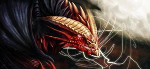 Dragonspells by Dragonspell