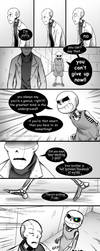 X-Hand Pt 2 - Pg 8-18 by Dra-Aluxe