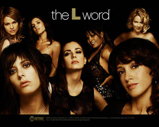 The L Word Season 5 by The-L-Word-Club
