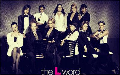 The-L-Word-Club's Profile Picture
