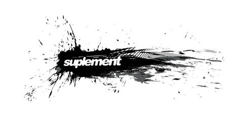 suplement by themj2