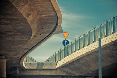 overpass by themj2