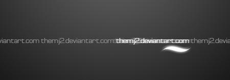 themj2's Profile Picture