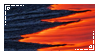 lava stamp 1 by black--crown
