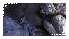 raven by black--crown